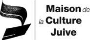 mcj-logo-noir-entier400x179